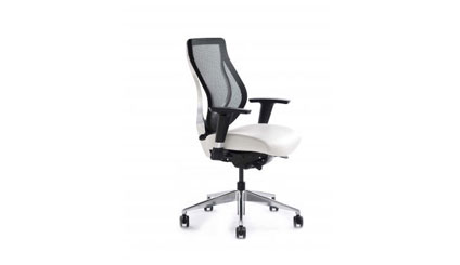 Allseating You Midback Office Chair