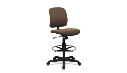 ART DESIGN INTERNATIONAL TOP DESIGNER OFFICE STOOL