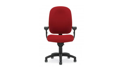 Allseating Presto 24:7 Office Chair