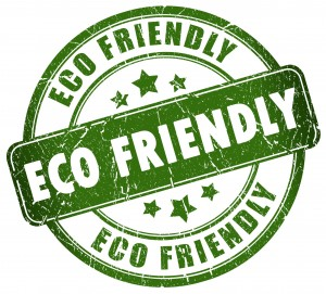 Green Eco Friendly Office Furniture