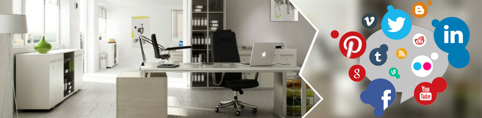 High Quality Alliance Office Interior Design. Our Blog. Banner