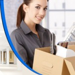 Corporate Office Relocations–Alliance