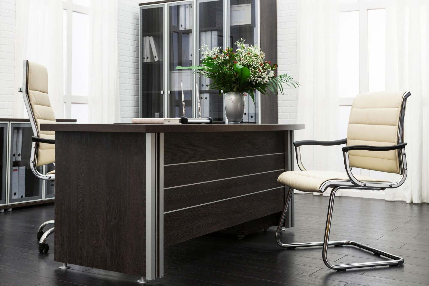 23 luxury office furniture design toronto - Home office furniture toronto ...