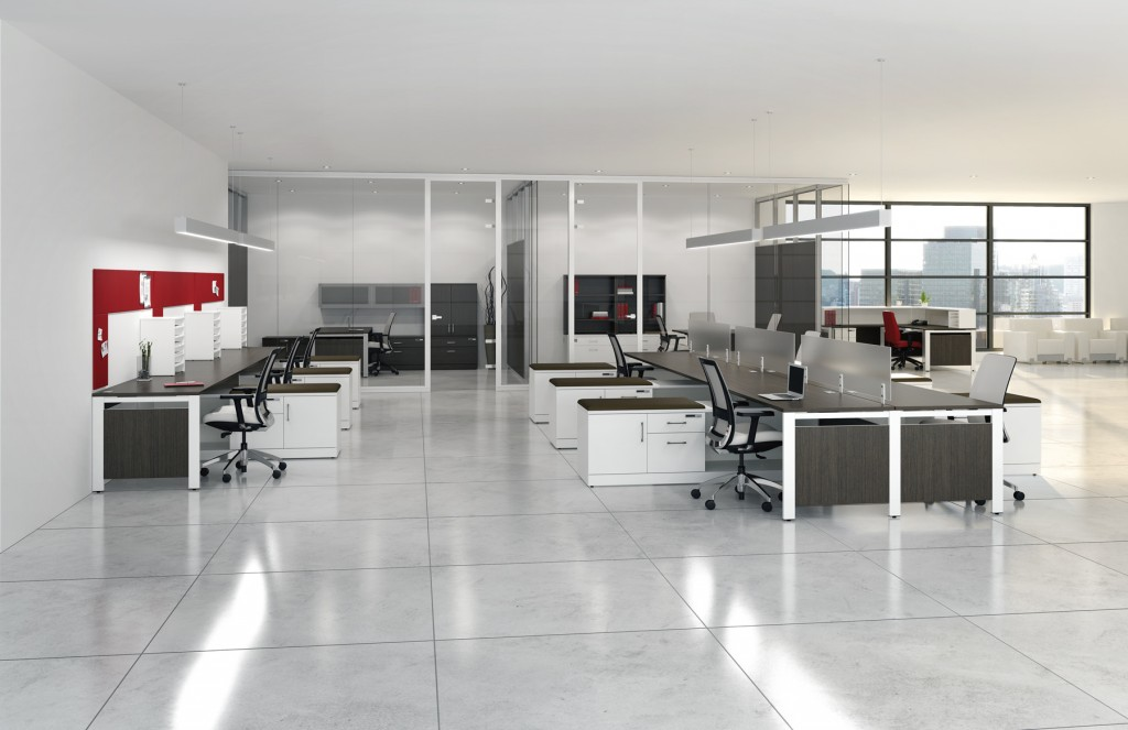 Artoplex Office Furniture
