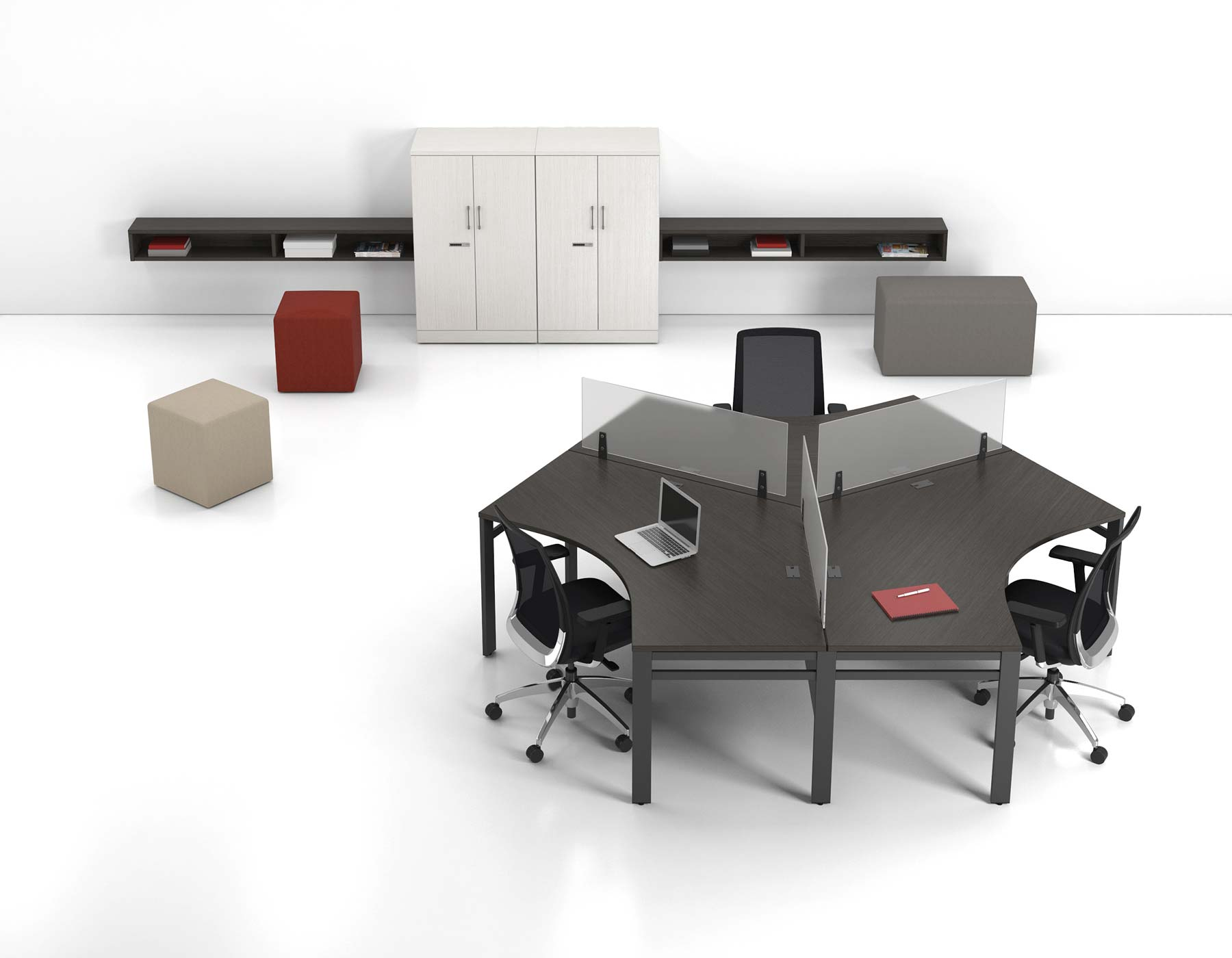 aurora office furniture interior design space planning alliance rh allianceinteriors ca Used Executive Office Furniture used office furniture mississauga ontario canada