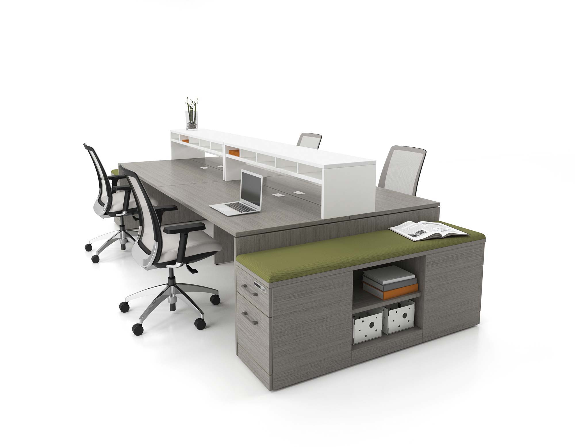 Office Furniture Kitchener Waterloo Richmond Hill Office Furniture Interior Design Space