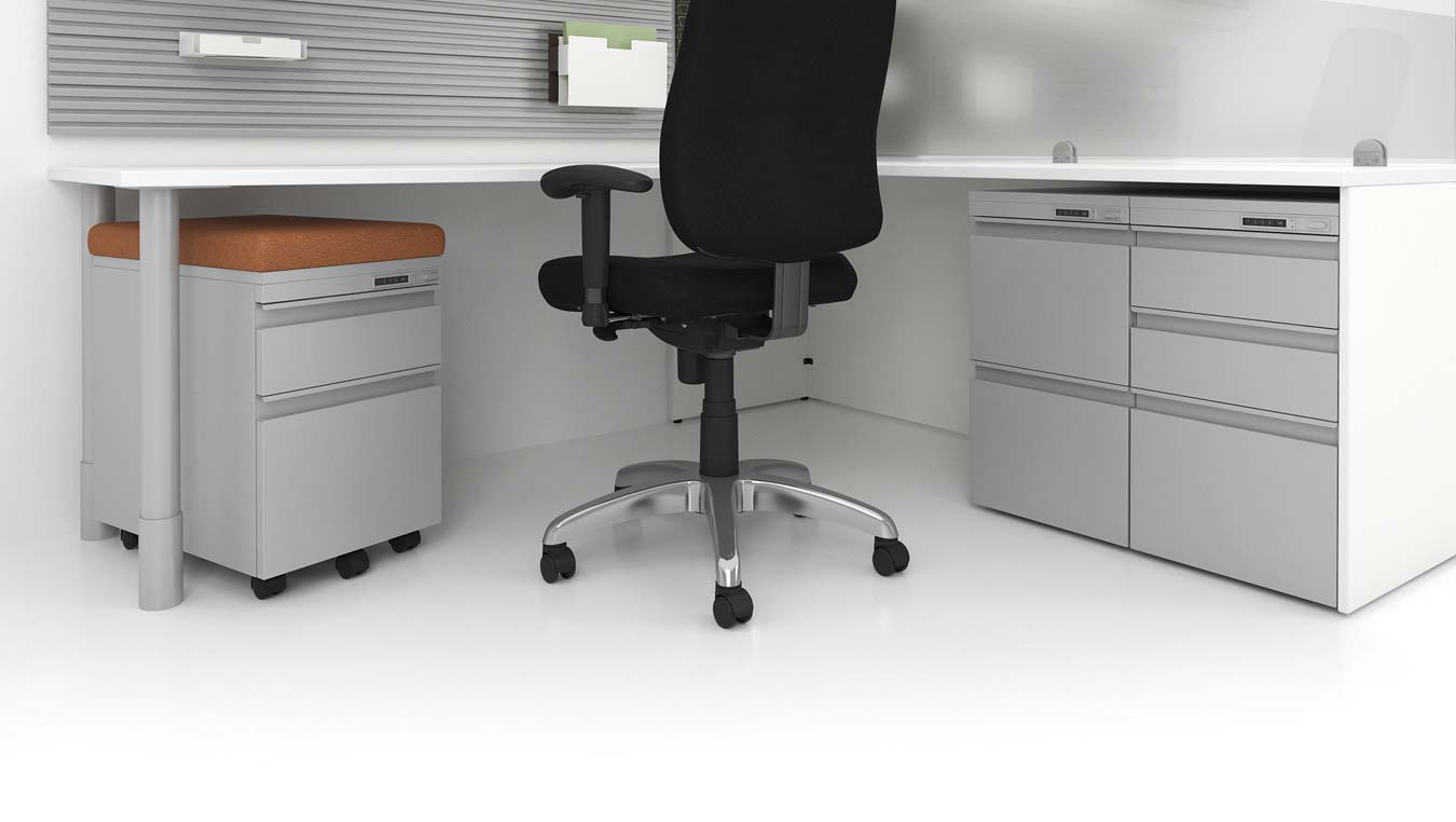 Office Furniture Kitchener Waterloo Mississauga Office Furniture Interior Design Space Planning