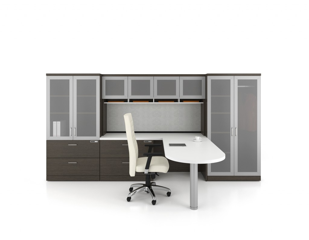 Peterborough office furniture interior design space for Office design services