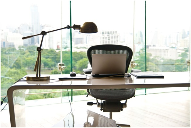 Office Furniture Ontario