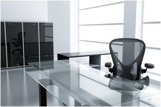 Office Furniture Markham