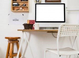 5 Ways to Convert Unutilized Spaces in Your House into Upbeat Home Offices