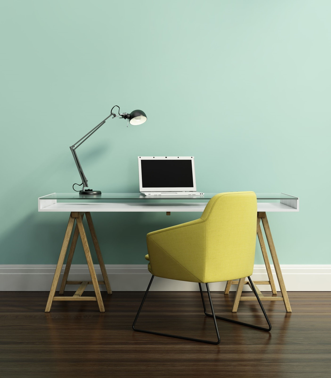 Redesign your home office essential trends for fall 2014 - Home office furniture toronto ...