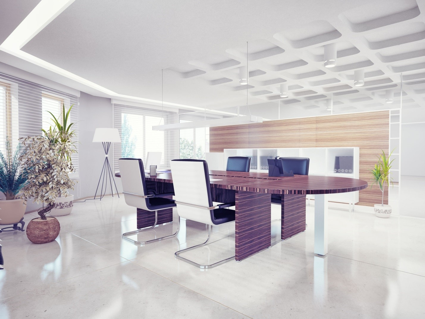 Office Furniture Kitchener Waterloo Startup Design Guide How To Choose And Furnish Your First Office